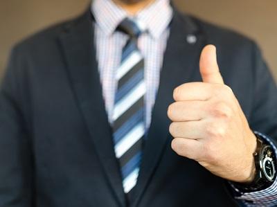 Waarom kiezen voor een MKB accountant? - Auxilium